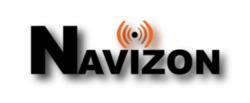 250px-Navizon