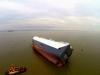 ship drone.jpg-pwrt2
