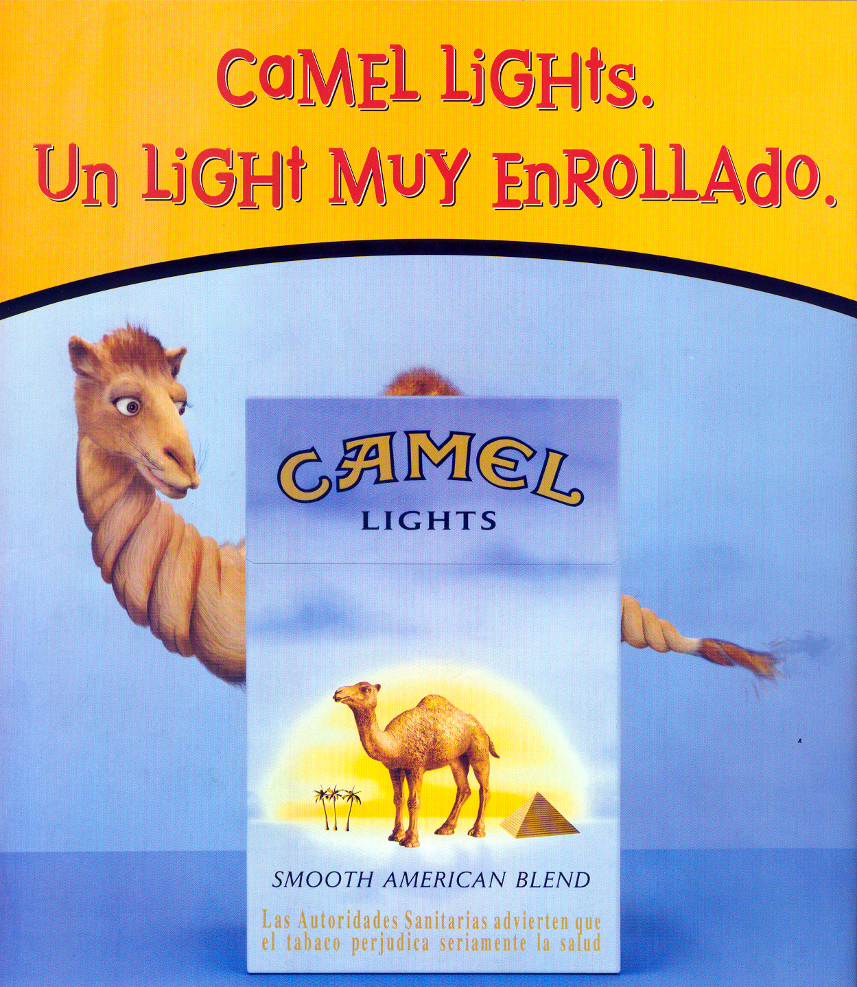Camel_25