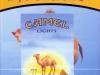 Camel_16