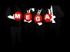 equipo de MEGA