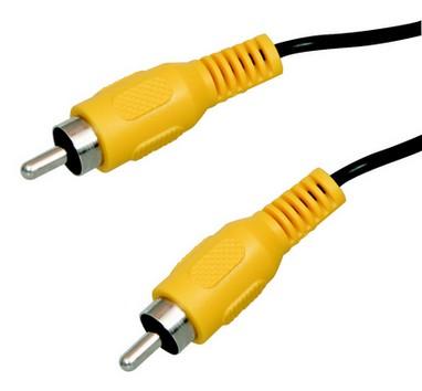rca_cable_para_raspberry_pi