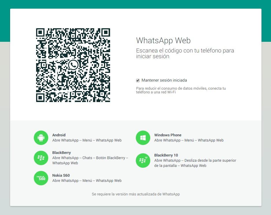 whatsapp_02